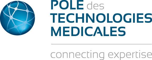 Pôle des technologies médicales