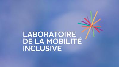 Lauréat French Tech diver