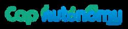 Logo Capautonomy