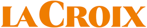 Logo du magazine La Croix