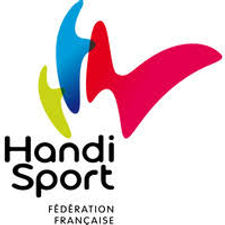 Fédération française d'handisport