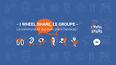 Groupe I Wheel Share