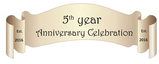 5th year celebration_edited.png