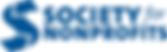 society for nonprofits logo.png