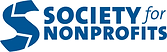 society for nonprofits logo.png