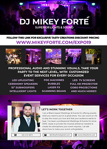 MikeyForte_ExpoFlyer'19_Final_BACK.png