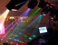 mobile-disco-hire-company-norwich.jpg