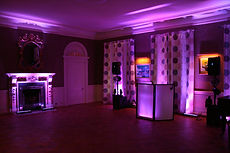 alesford-wedding-dj.jpg