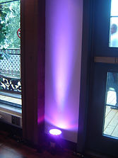 Ambient Lighting (02) - Purple.JPG