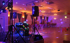 partyrockerz-mobile-disco-hire-slider.jp