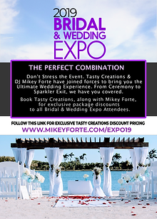 MikeyForte_ExpoFlyer'19_Final_FRONT.png