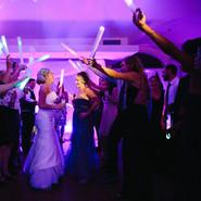 Bella-Collina-Wedding-1.jpg