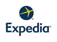expedia-logo.jpeg
