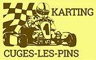 Karting Cuges les Pins - KCP - Starter Kart