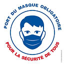 sticker-autocollant-port-du-masque-oblig