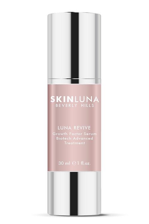 LunaRevive Bio Serum