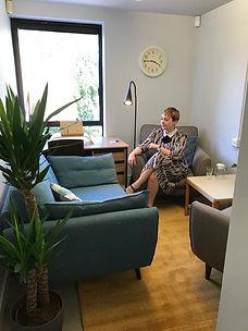 ToT Tiff sofa pic.jpg