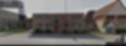 Chippewa Valley LGBT Meeting Building