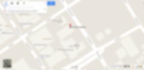 Chippewa Valley LGBT Meeting Map