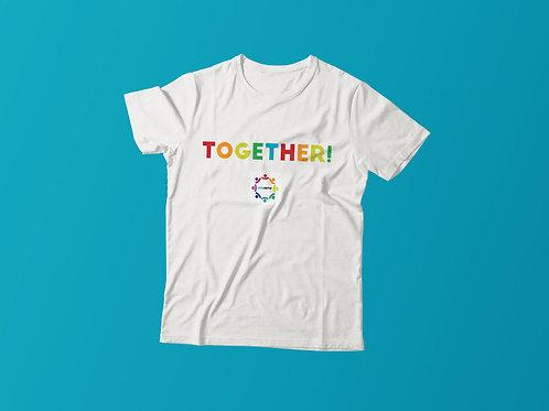 Together! Shirt