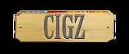 CIGZ.png