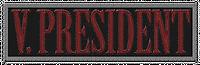 V President.png