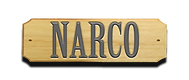 NARCO.png