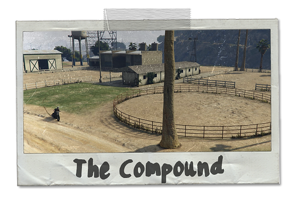 the compound.png