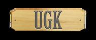 UGK.png