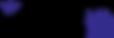 ihub-master-logo.png