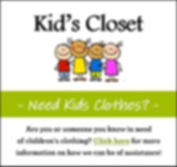 KidsCloset_WebsiteButton.jpg