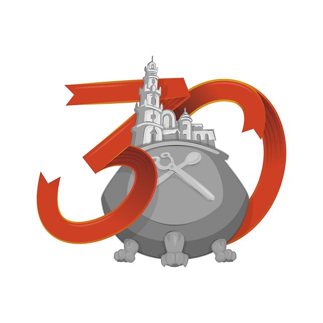 simbolo-30-anos.png