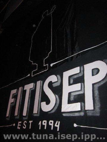 XIX FITISEP