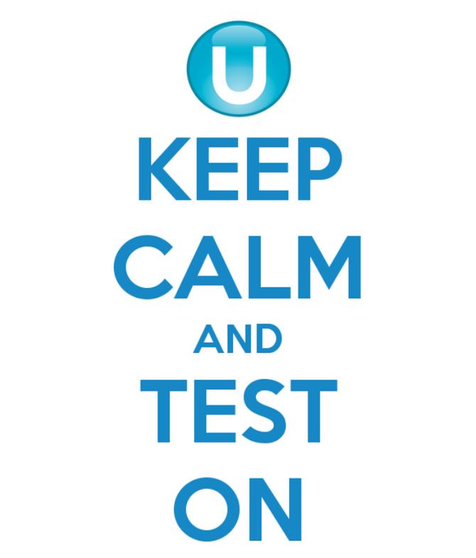 TESTING!!