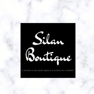 Silan Boutique Logo (3).png