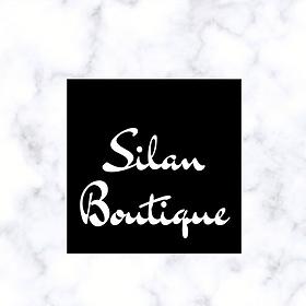 Silan Boutique Logo (4).png