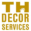 Gallery | England | T H Decor services