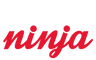 logo1 white.png