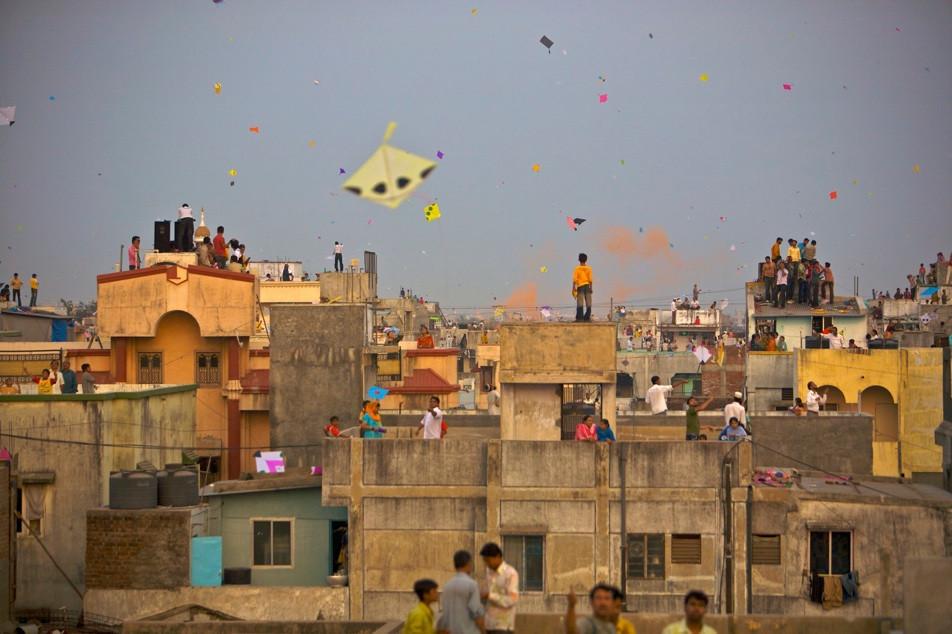 Kite-Festival-Gujarat-India5.jpg