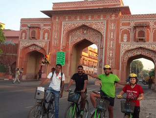 6 things you have to do while in Jaipur!