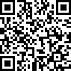 Donate QR Code.png