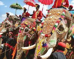elephant wed.jpeg