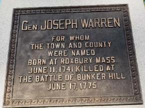 Warren Statue Plaque.png