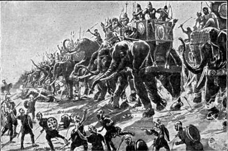Battle of Zama.jpg