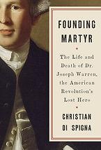 Founding-Martyr_Final.jpg