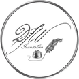 Logo%202_Transparent_edited.png