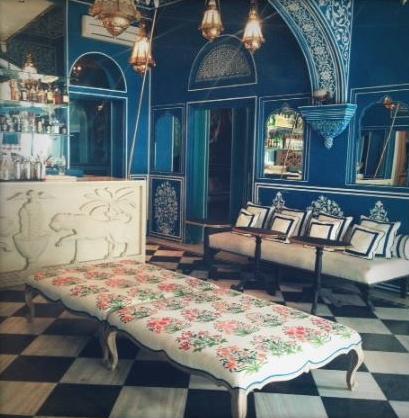Bar Palladio Jaipur_edited