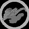 Logo 2_Transparent.png