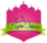 logo / Cyclin'Jaipur
