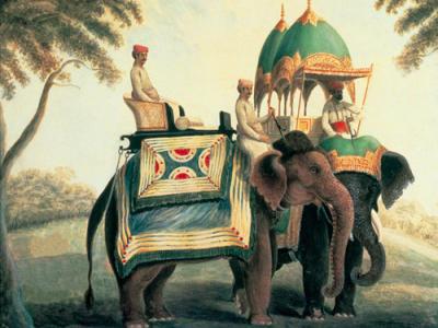 Indian-School-Indian-Elephants-II-102029.jpg